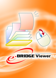 large_e-BRIDGE+Viewer+image