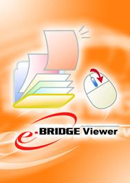 Toshiba e-BRIDGE Viewer – Visor de documentos electrónicos almacenados para las impresoras multifunción e-STUDIO