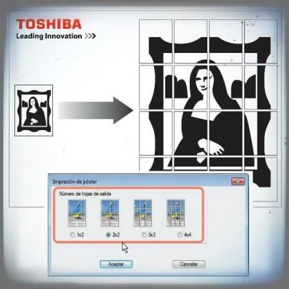 impresión-poster-toshiba