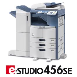 e-STUDIO456SE_256x256