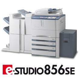 e-STUDIO856SE_256x256