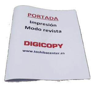 foto-revista-copia