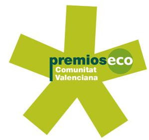logo-premios-eco