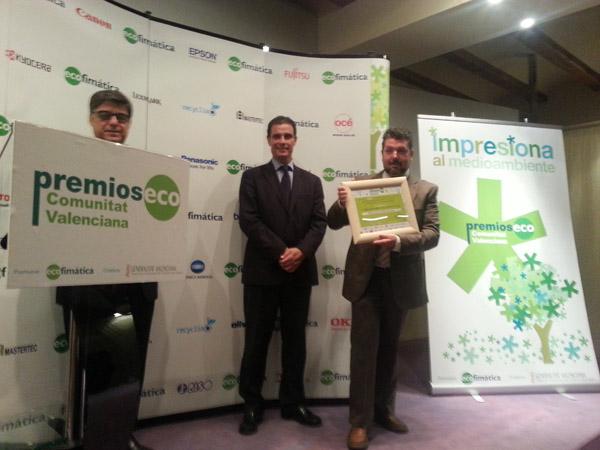 premio-eco-comunitat-valenciana-digicopy-1-