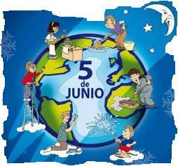 Dia-Mundial-del-Medio-ambiente-1