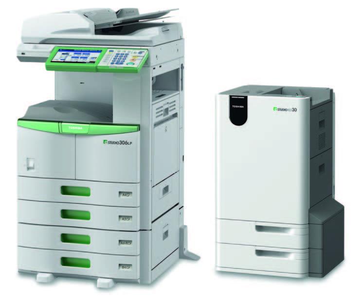 captura-e-STUDIO306LP-RD30