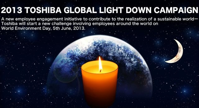 toshiba-global-light-down-campaign-640x480