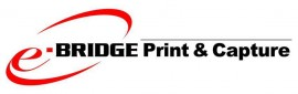 e-bridge-print-capture