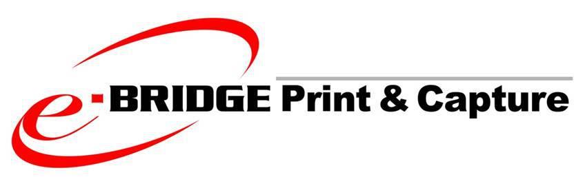 e-bridge-print-capture