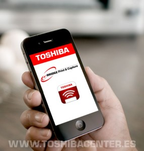 App-Toshiba-e-bridge-print-capture