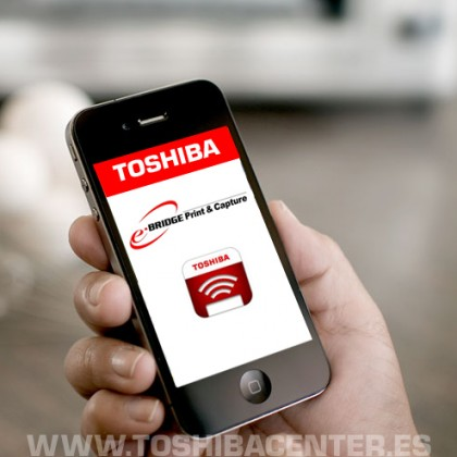 App-Toshiba-e-bridge-print-capture