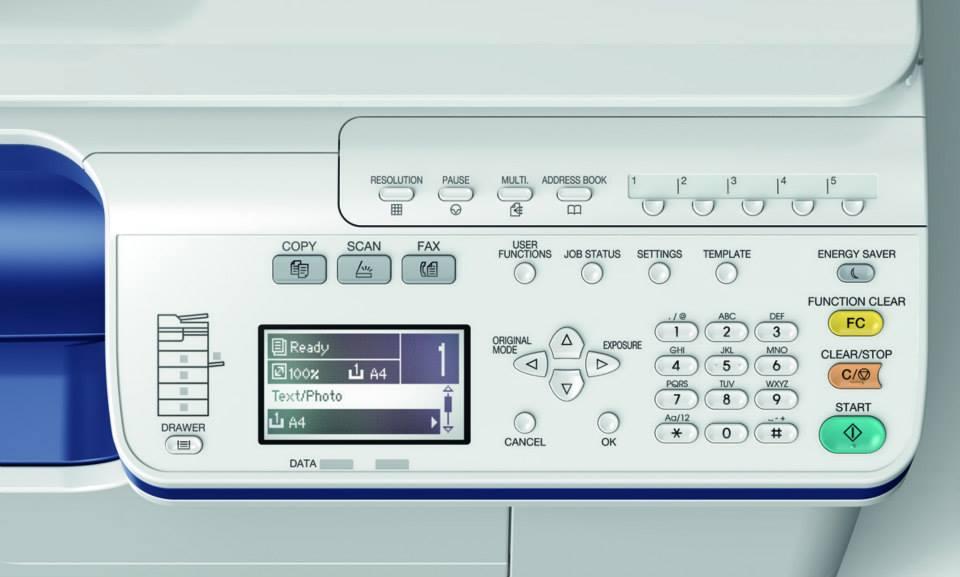 Toshiba-e-studio-2007-2507-Imagen-2