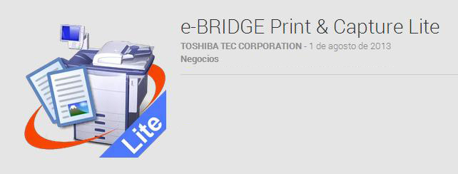 e-bridge-print-capture-lite