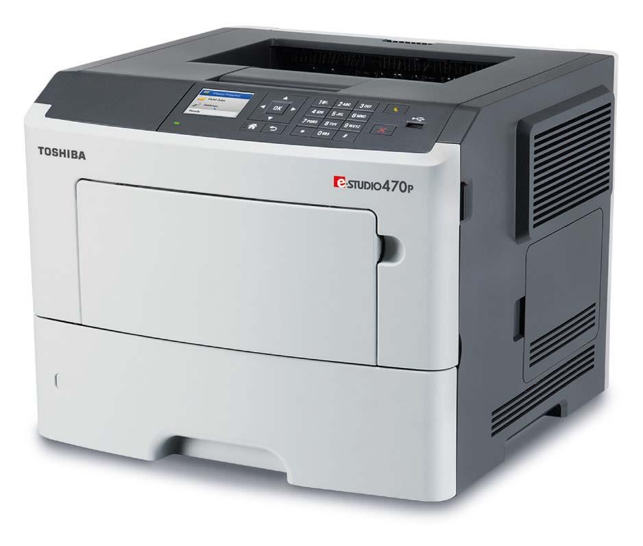 Toshiba-e-STUDIO-470P