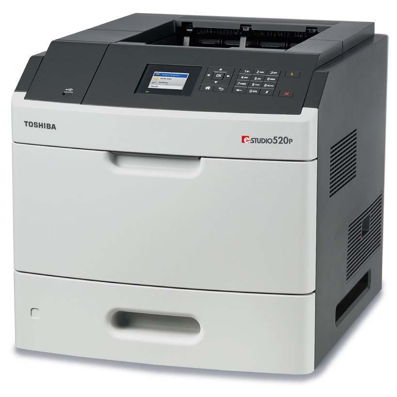 Toshiba-e-STUDIO-520P