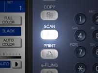 boton-scan
