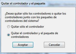 controlador-impresoras