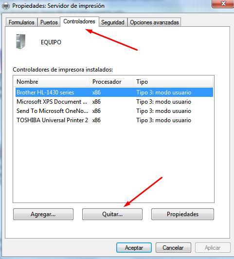propiedades-servidor-impresión