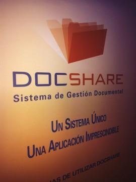 DocShare