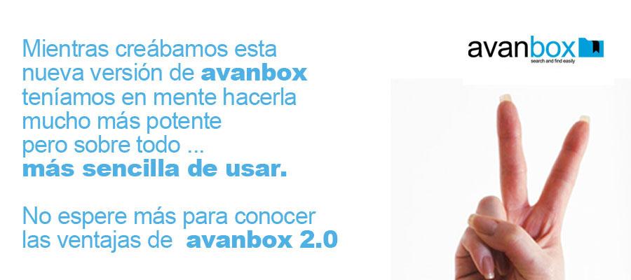 avanbox-v2
