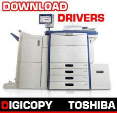 DOWNLOAD-DRIVERS