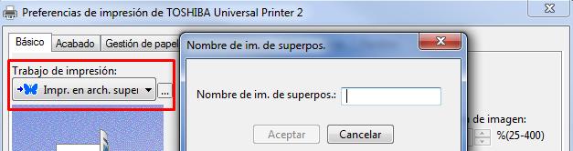 impresión-en-archivo-superpuesto