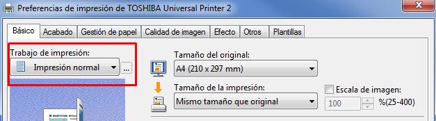 impresión-normal