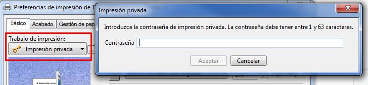 impresión-privada