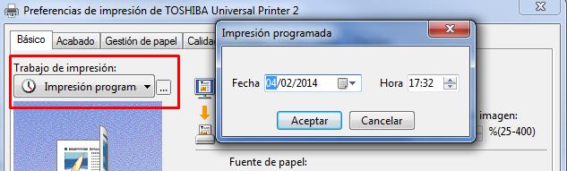 impresión-programada