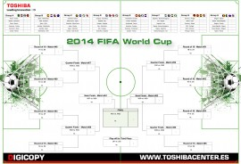 FIFA-World-Cup-2014-DIGICOPY-1500