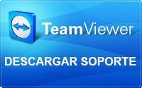 Boton TeamViewer Digicopy