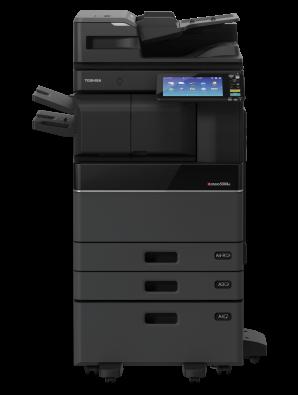 Toshiba e-studio 2508A