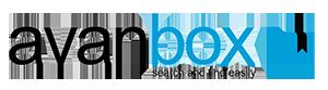 logo Avanbox oficial