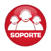 soporte tickets