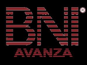 logo BNI AVANZA
