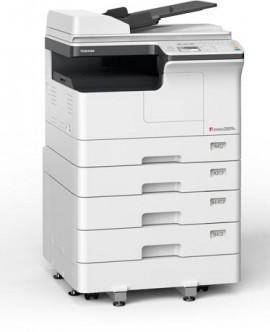 Toshiba e-studio 2809A