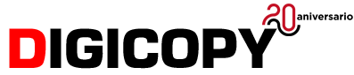 Toshibacenter | Digicopy - Distribuidor Oficial Toshiba